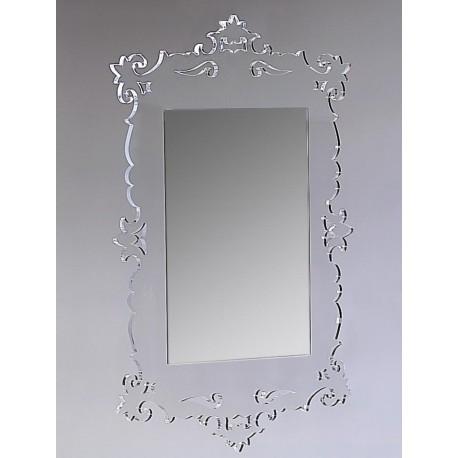 Miroir Plexiglas