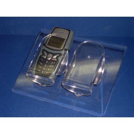 Présentoir GSM LG