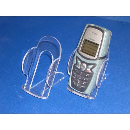GSM Simple