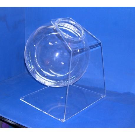 Urne sphérique
