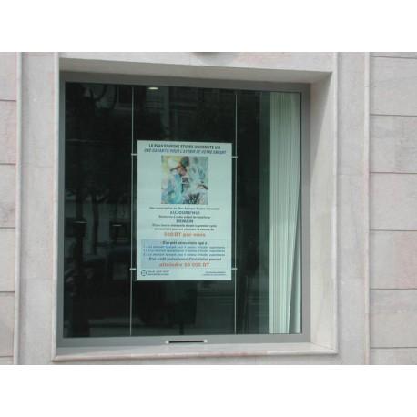 Porte Posters 8060