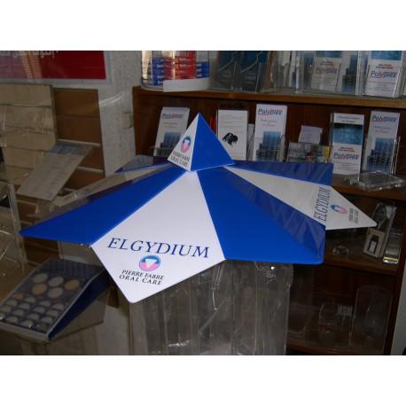 Elgydium détail