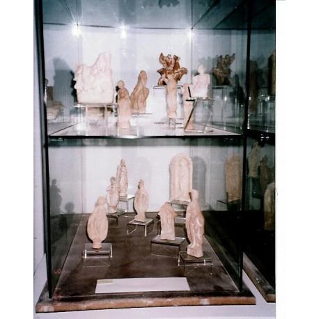 Musée el jem