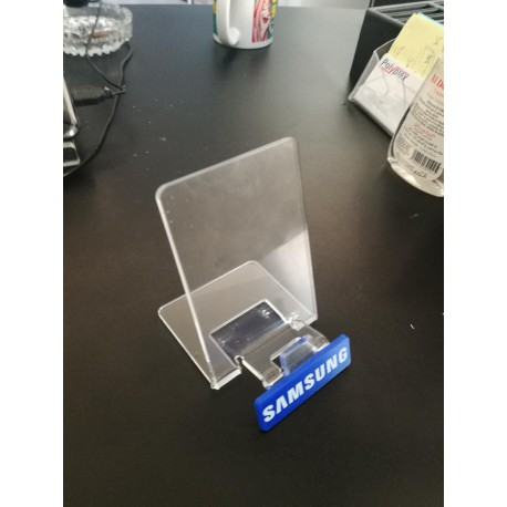 Support GSM Samsung