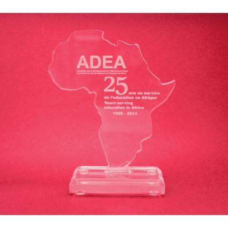 Trophée ADEA