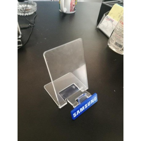 Support GSM Samsung 1